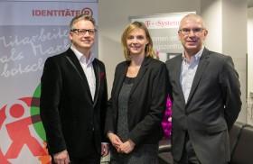 vlnr_Ralf Tometschek-Identitaeter_Elisabeth Triebert-TPA Horwarth_Michael Brandtner-Focusing Consultant