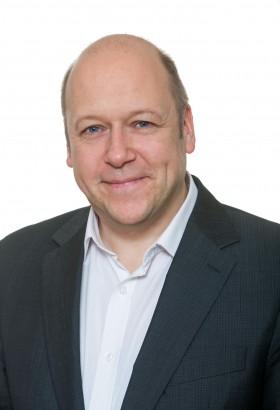 Axel Ebert