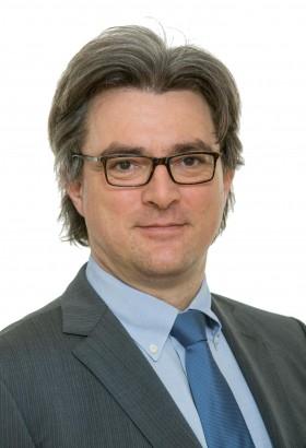 Johannes Angerer