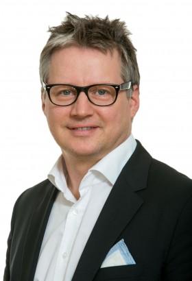 Ralf Tometschek