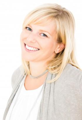 Sabine Hödl