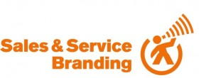 Sales & Service Branding