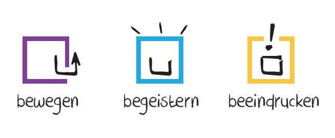 Neudoerfler_Icons