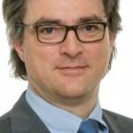 ID-Johannes-Angerer1-220x156