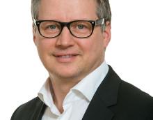 ID-Ralf-Tometschek-220x156
