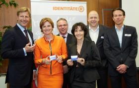 Corporate Culture Club bei PremiQaMed