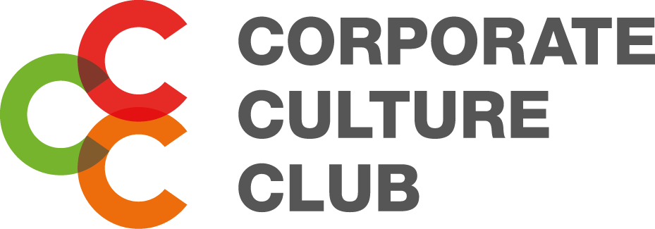 Logo Culture Club
