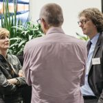 Lauterach, 18.11.2016 CCC, Corporate Culture Club, Gebrueder Weiss, Identitaeter