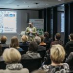 Lauterach, 18.11.2016 CCC, Corporate Culture Club, Gebrueder Weiss, Identitaeter