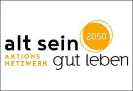 alt-sein-2050-logoweb