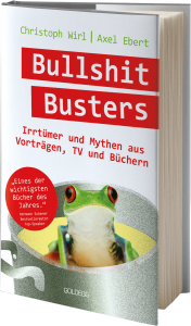 BullshitBusters